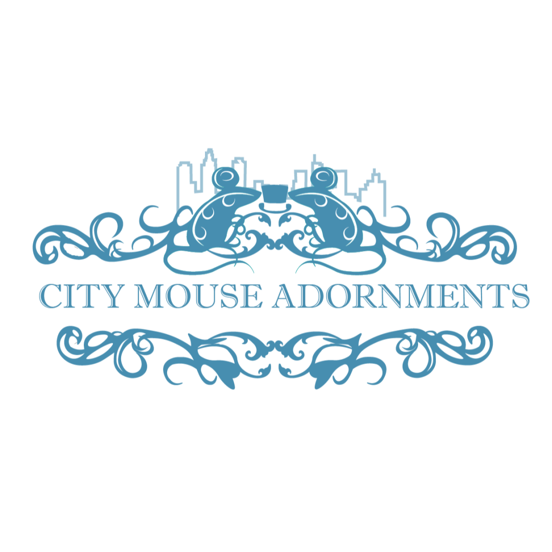 city mouse adornments shop new