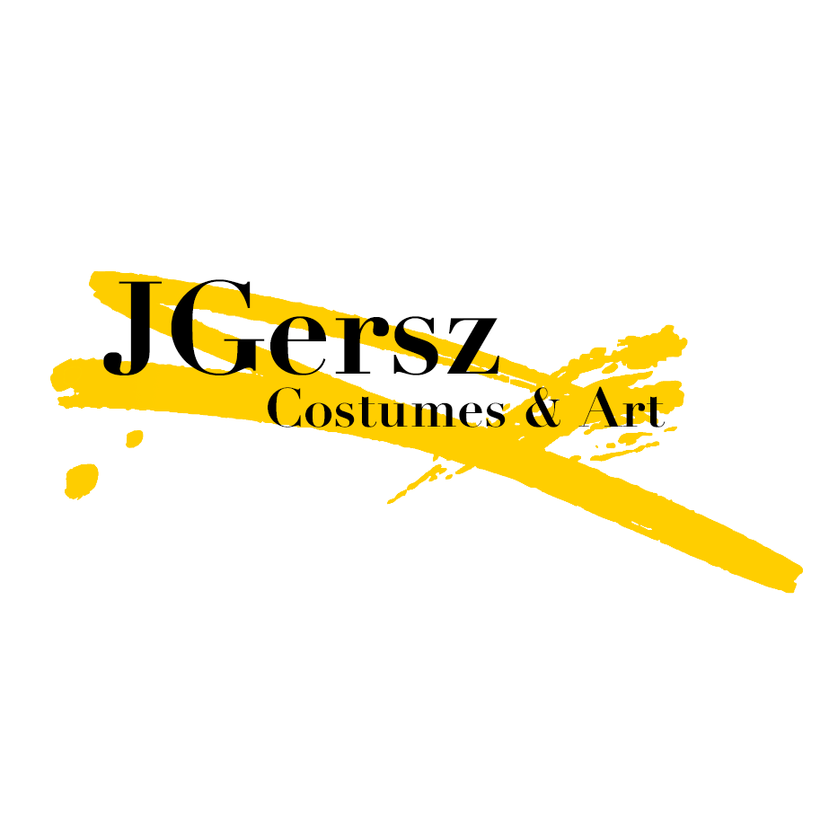JGerszDesigns Logo